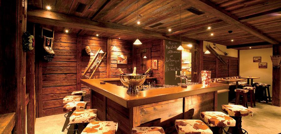 Hotel Perren Zermatt Switzerland Ski Holidays Inghams